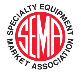 Special Equipment Market Association  Serving the Motor Vehicle Aftermarket